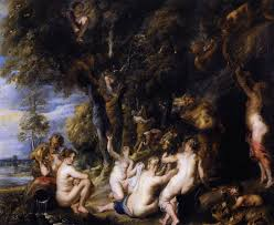 ode on a grecian urn essay john keats essay an appreciation of  line by line discussion of john keats ode on a grecian urn rubens