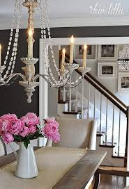 french country dining room furniture. brilliant country french country dining room furniture dark gray wall paint  colors to french country dining room furniture