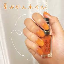 Ur Glam Color Nail Selectiondaisoの口コミ超優秀100均で買える