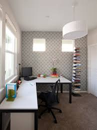 home office design ideas big. Right Chair And Desk Can Make A Big Difference In The Home Office [ Design: Design Ideas H