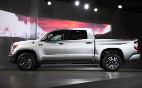 2018 Toyota Tundra Crew Cab Diesel Dually 2018 SUVs Worth Waiting ...
