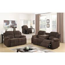 Quality Living Room Furniture Best Quality Furniture Fabric 3 Piece Recliner Living Room Set