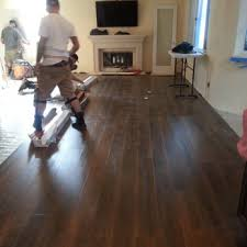photo of matek incorporated san jose ca united states our installer was