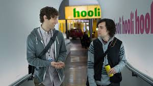 Silicon Valley Series The Cap Table Silicon Valley Wiki Fandom Powered By Wikia
