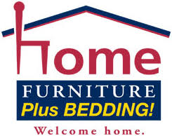 Home Furniture Plus Bedding Great Deals on Furniture & Mattresses