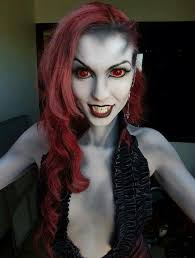 makeup demon makeup 29 most ing costume ideas the will e the