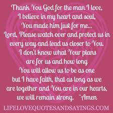 Christian Quotes About Love And Life