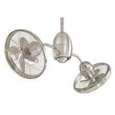 best small room fan forced heater ceiling nutone ceiling fans