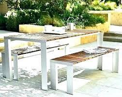 outdoor modern patio furniture modern outdoor. Contemporary Patio Furniture Modern Outdoor  Canada .