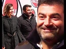 Chi è Benedetta Bellini moglie Max Giusti: età, lavoro e vita privata