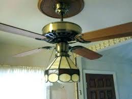 ceiling fan light shades ceiling fan with lamp shade drum shade ceiling fan medium size of ceiling fan light shades