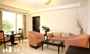 Ahuja Residency Noida Hotel Ahuja Residency Vista Woods Gurgaon India Bookingcom