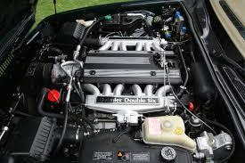 1986 jaguar xj6 engine image 112 1986 jaguar xj6 engine 112