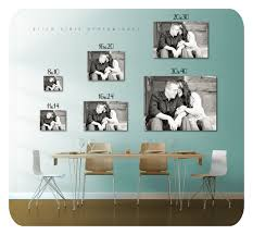 picture frames 20 x 14 inches best photos of frame truimage