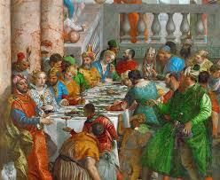 renaissance humanism essay ap european history essay questions renaissance laura brewster