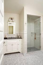 tiled shower stalls bathroom modern with frameless wall tile for stall designs master bathroom shower