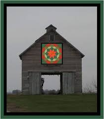 Free Barn Quilt Patterns | up your old barn with one of our barn ... & Free Barn Quilt Patterns | up your old barn with one of our barn quilts Adamdwight.com