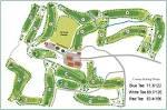 Golf Courses – KadenaFSS