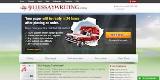 essay on fences by wilson best ideas about wilson fences  myessayscom review academic writing essay can someone do my discourse community essay police naturewriter us essay