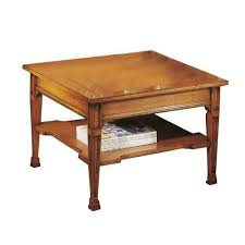 traditional coffee table art 7662