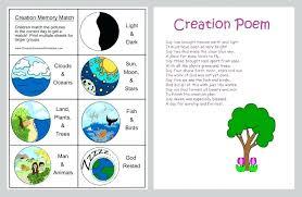 Dltk Bible Lessons Dltk Bible Coloring Pages Sampler Bible Creation