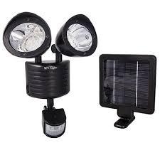 Utility Light Fixture  Light FixturesSolar Pir Utility Light