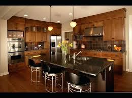 kitchen lighting design ideas. Lighting Design Kitchen Ideas Modern  With Nice Home . A