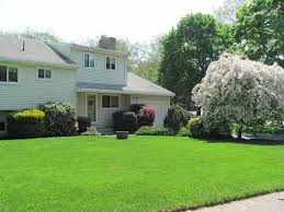 sharon real estate homes for in sharon ma ziprealty