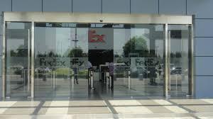glass door entrance. Office Entrance Doors. Main Door, Door Suppliers And Manufacturers At Alibaba. Glass