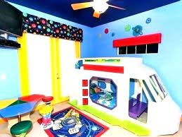 toy story bedroom ideas decor awesome buzz room best uk