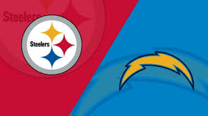 La Chargers Depth Chart Pittsburgh Steelers At Los Angeles Chargers Matchup Preview