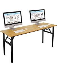 Office desk workstation Small Space Need Computer Desk Office Desk 63 Better Homes And Gardens On Sale Now 32 Off Need Computer Desk Office Desk 63