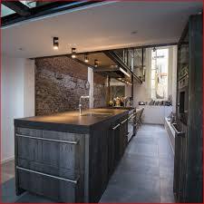 34 Luxe Complete Woonkamer Leenbakker Fotos Het Beste Huisontwerp