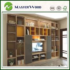 tv stand cabinet with shelf cabinet