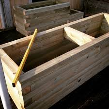 building garden beds. building raised beds garden