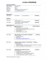 Download How To Write The Best Resume Haadyaooverbayresort Com