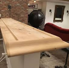 diy bar. 1400952565245 Diy Bar Top Home Design 4
