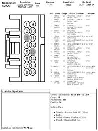 sony mex n5000bt radio wiring diagram somurich com sony mex-n5000bt wiring harness diagram sony mex n5000bt radio wiring diagram sony mex n4000bt wiring diagram dolgular com