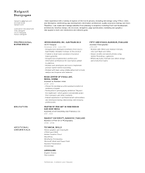 Stunning Build Release Engineer Resumes Photos Example Resume