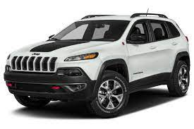 Car Review 2019 Review New Car Specs And Price Cherokee Trailhawk Jeep Trailhawk Jeep Cherokee Trailhawk
