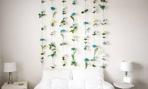 homemade wall art ideas you can diy easily