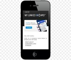 User Interface Design Iphone Website Business Card Png Download