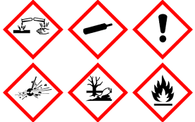 New Zealand Consults On Adopting Ghs 7 Chemical Watch