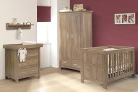 babystyle nursery furniture page