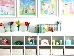 toy storage units toy storage wall unit wall toy storage large size of top playroom wall toy storage