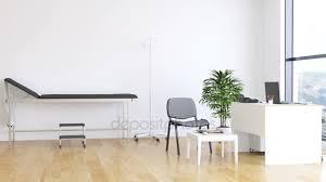 modern doctors office. Empty Modern Doctor Office \u2014 Stock Video Doctors C