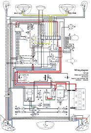 65 vw wiring wiring library 65 vw bug wiring harness just wiring data u2022 rh judgejurden com vw bug complete wiring