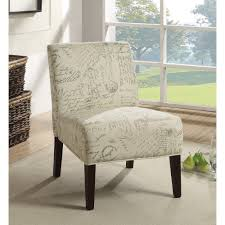 accent chair tub accent chair small leather accent chair printed living room chairs printed side chairs