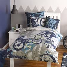 Duvet Covers For Teenage Guys Australia Sweetgalas