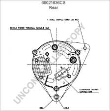 Prestolite marine alternator wiring diagram lucas within also 66021636cs product details physical layout diagrams symbols 960